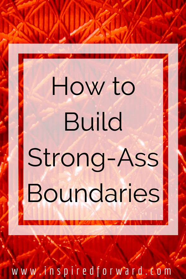 implement-strong-boundaries-pin v2-resized