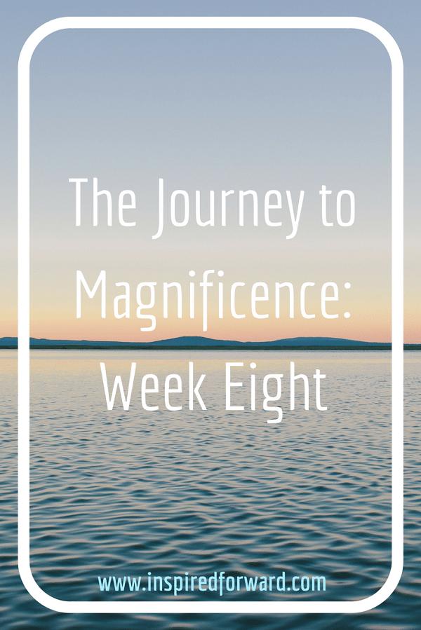 JTM Week 8 Pinterest v2