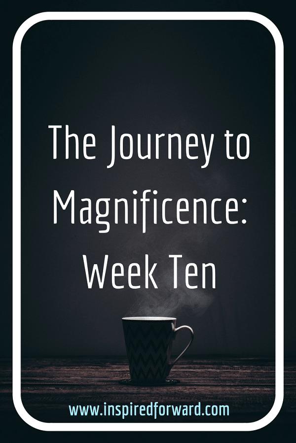 JTM Week Ten Pinterest v3
