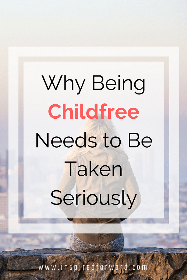 childfree pinterest