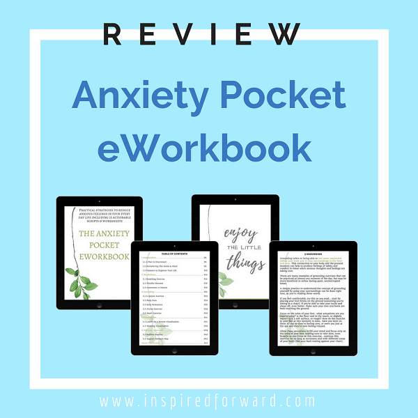 anxiety pocket eworkbook review instagram v2