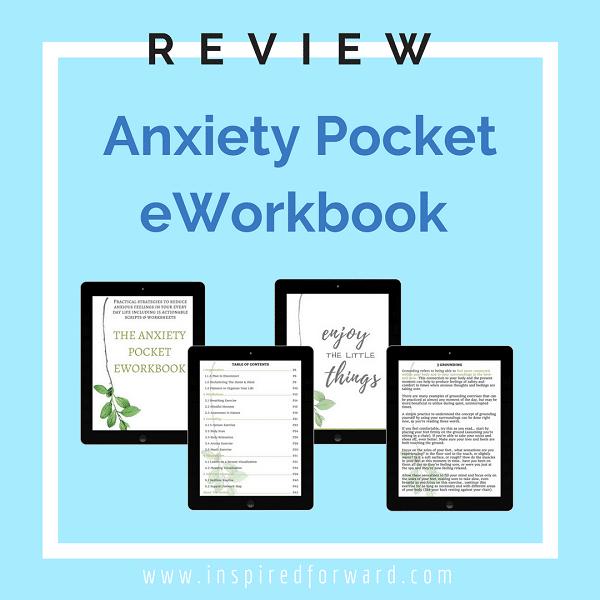 anxiety pocket eworkbook review instagram v2