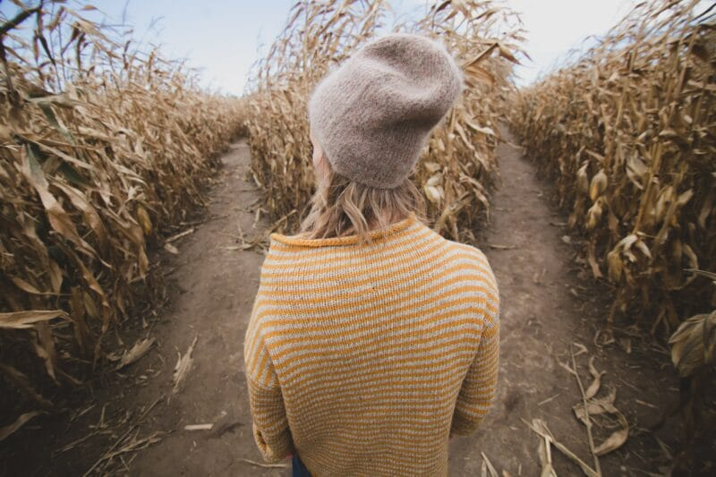 Why do some people choose to be childfree? While a deeply personal choice, there are other factors at play for most childfree people. Find out more inside.