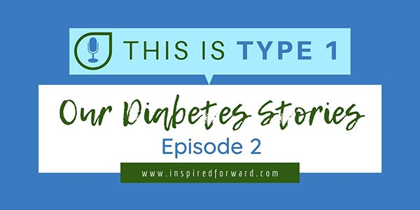 episode-2-diabetes-stories-featured-mini