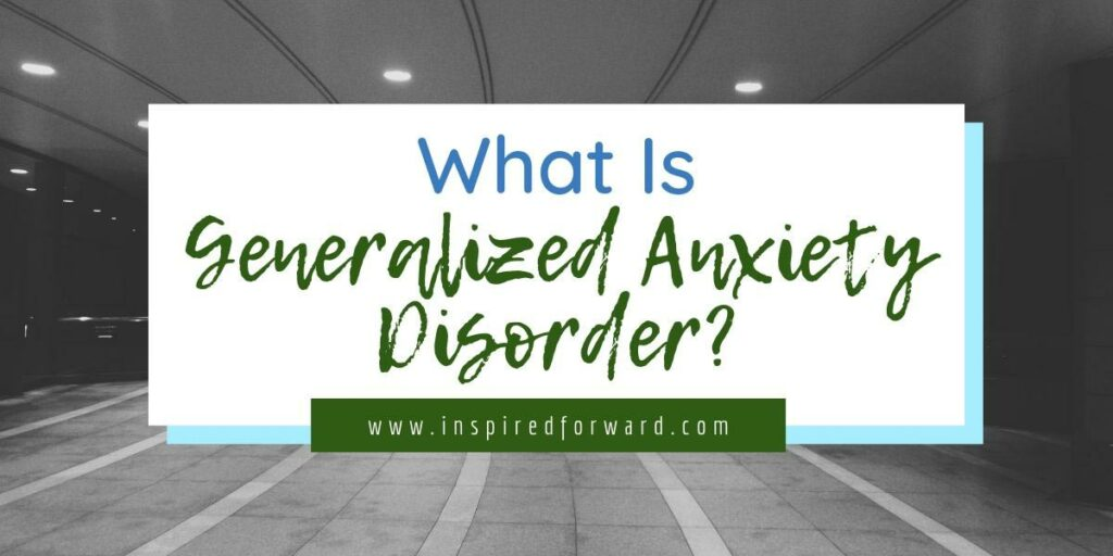 generalized-anxiety-disorder-featured-resized