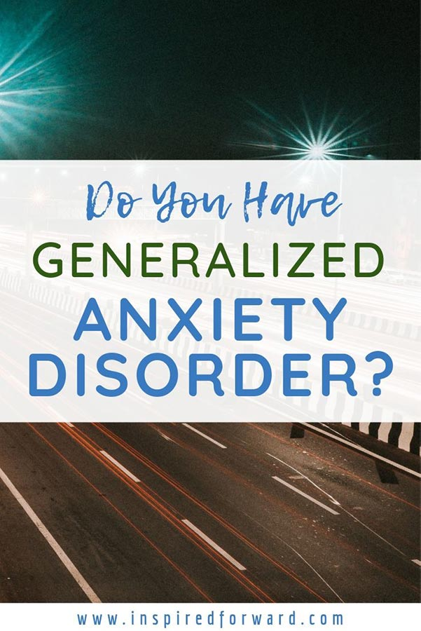 generalized-anxiety-disorder-pin-post-pin-resized
