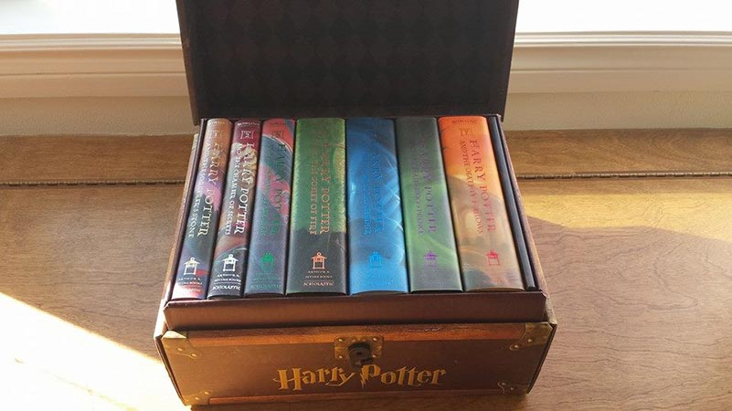 harry-potter-book-set-resized