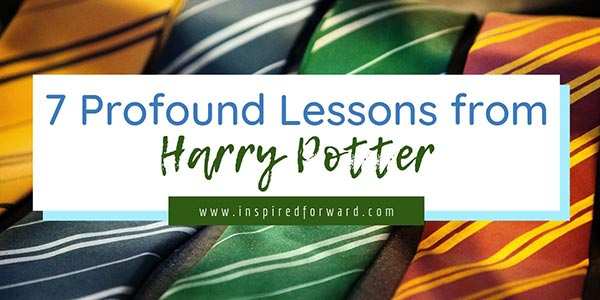 harry-potter-lessons-featured-resized