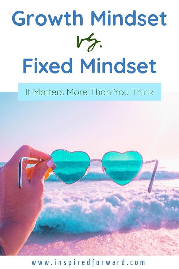 mindset-pin-post-pin-resized
