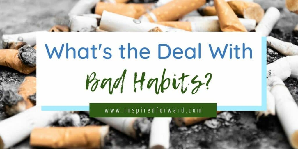 bad-habits-featured
