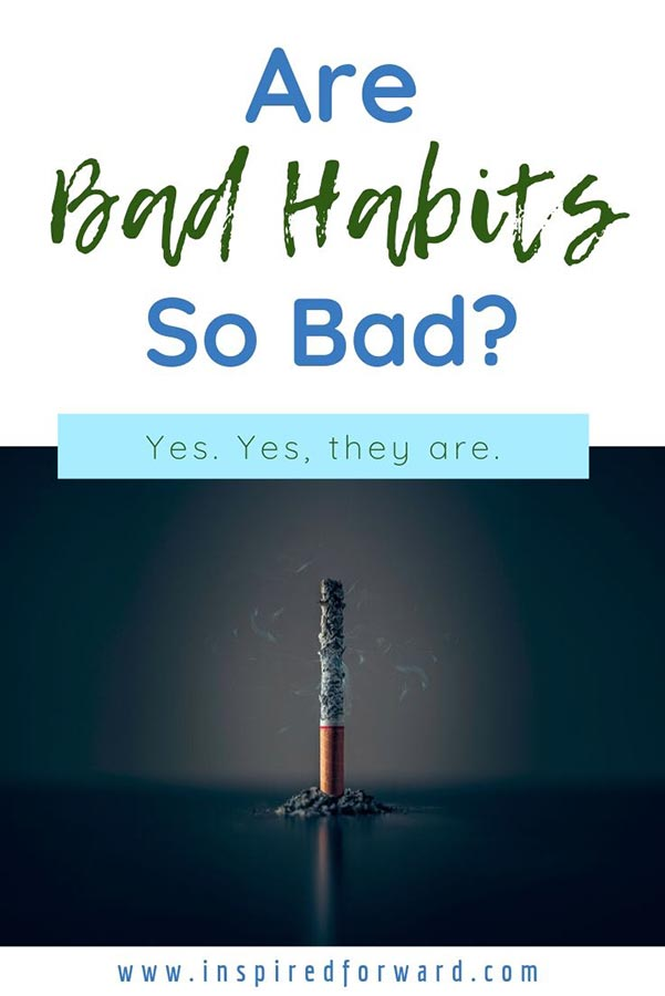 bad-habits-pin-post-resized