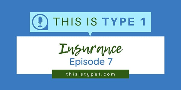 insurance-epiosde7-featured-resized