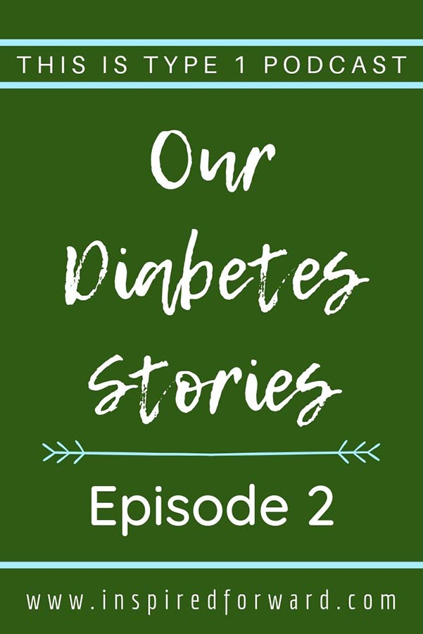episode-2-diabetes-stories-pin-1-mini