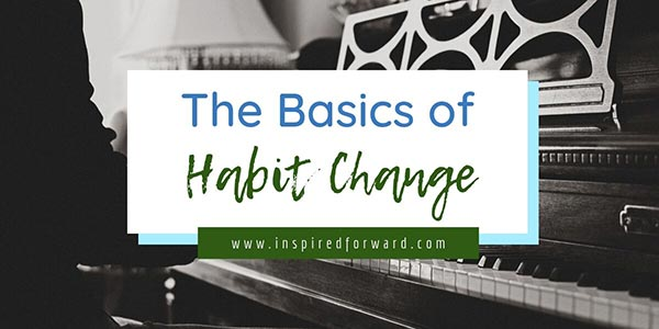 habit-change-featured-resized