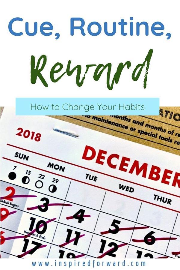 habit-change-pin-post-resized