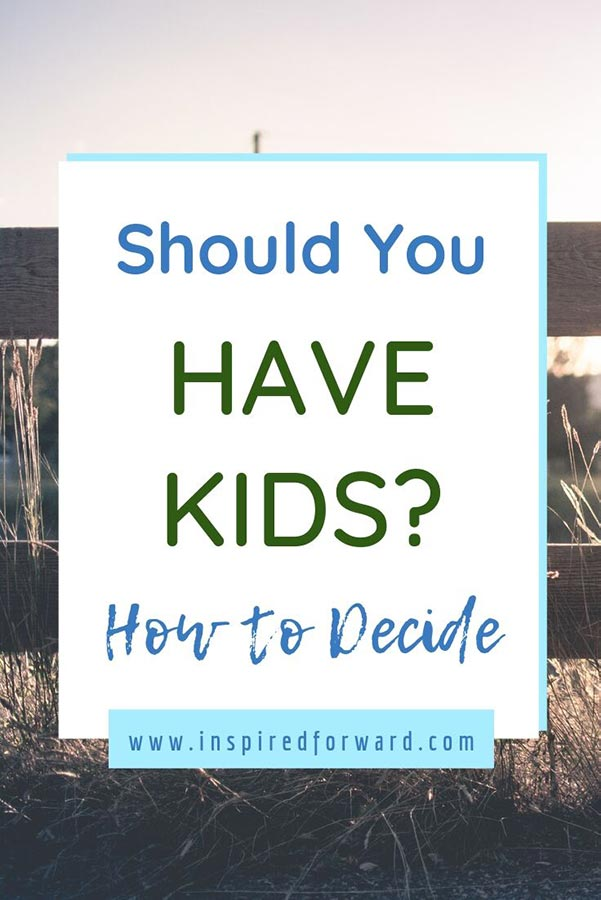 should-you-have-kids-pin-post-resized