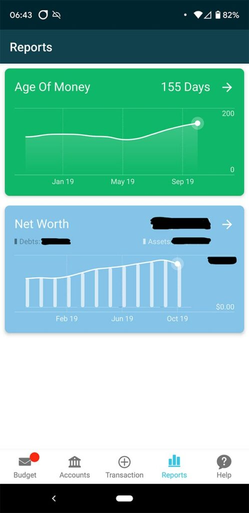 12. YNAB mobile reports full-resized