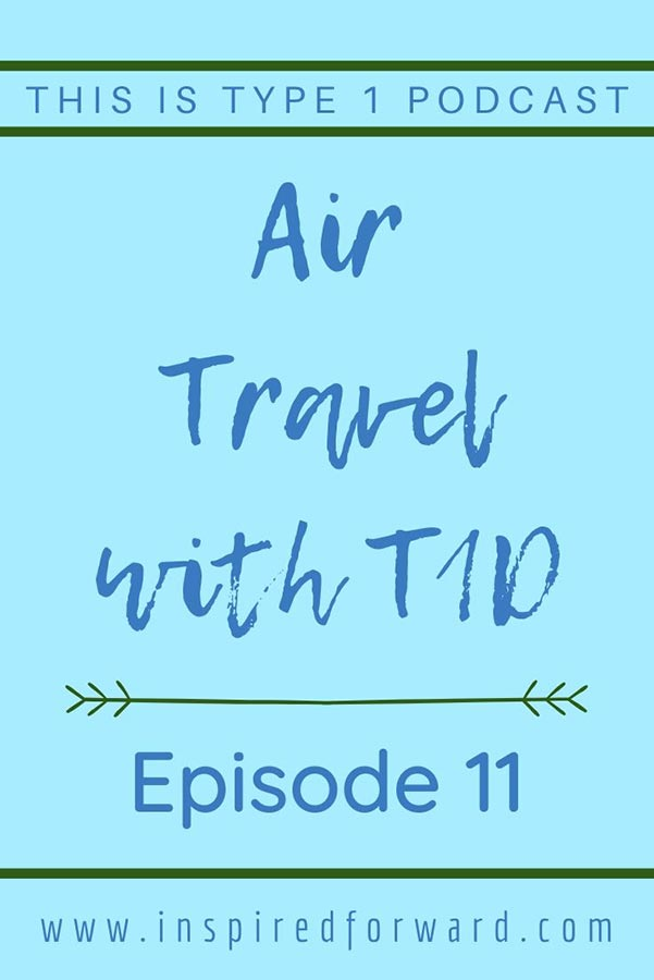 air-travel-episode-11-pin-resized