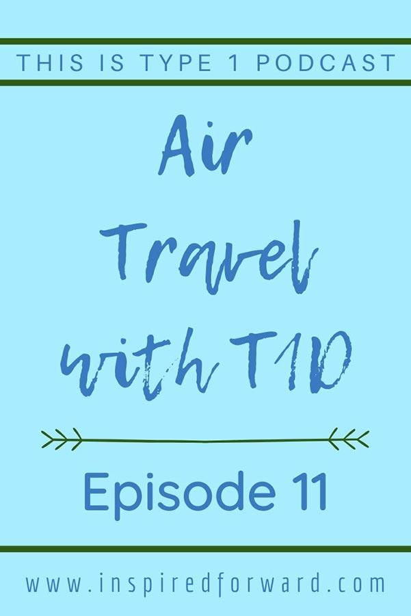 air-travel-episode-11-pin-resized