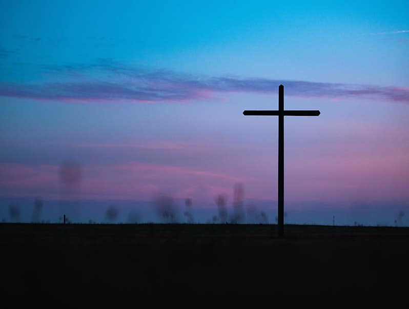authenticity-faith-resized