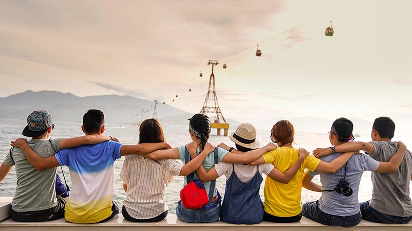 friendships-top-image-resized