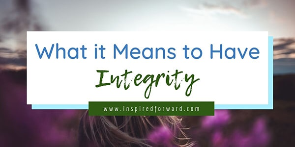 integrity-featured-resized