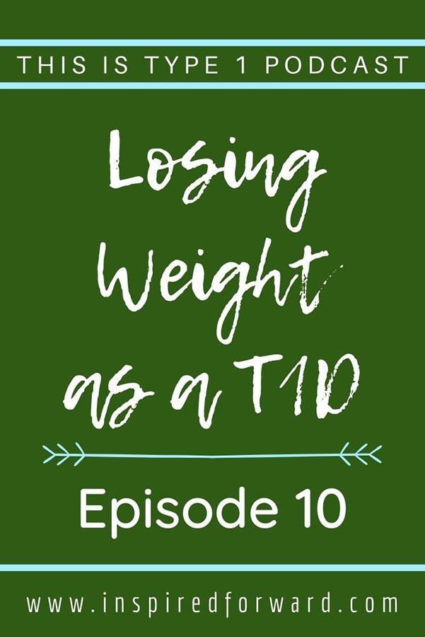 losing-weight-episode10-pin-resized