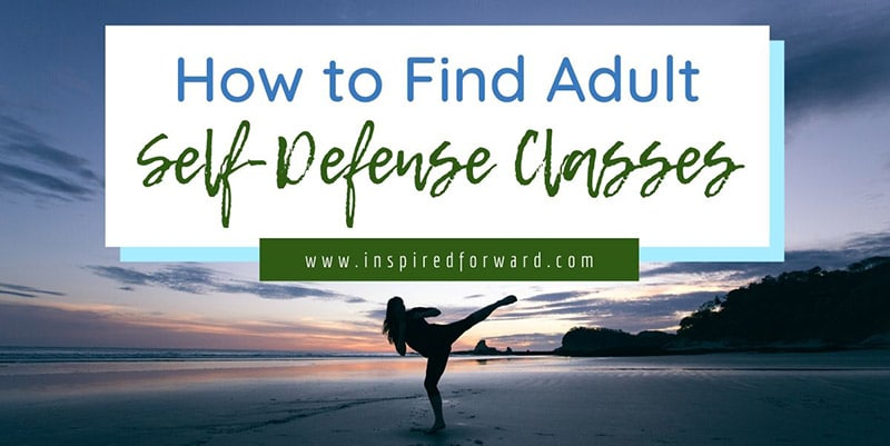 self-defense-classes-featured-resized