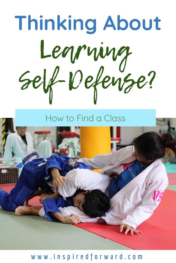 self-defense-classes-pin-post-resized
