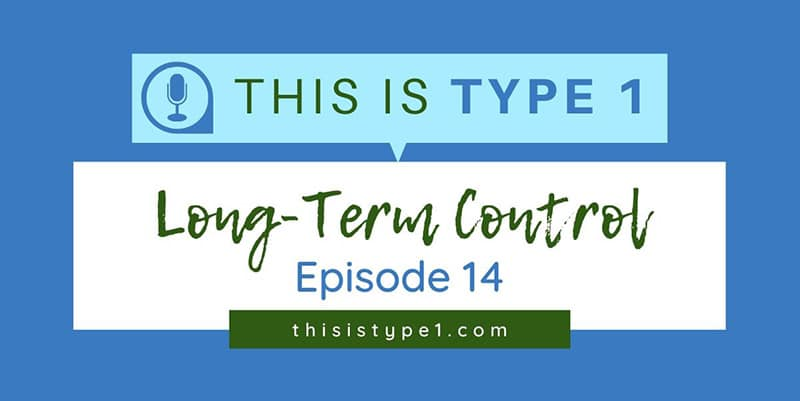episode14-long-term-control-featured-resized