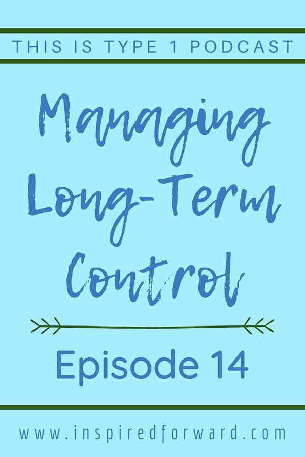 episode14-long-term-control-pin-resized