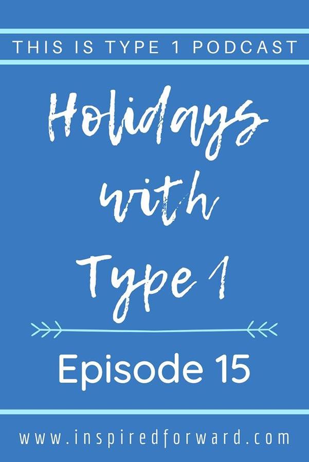 holidays-episode15-pin-resized