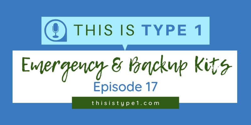 episode-17-emergency-and-backup-kits-featured-resized
