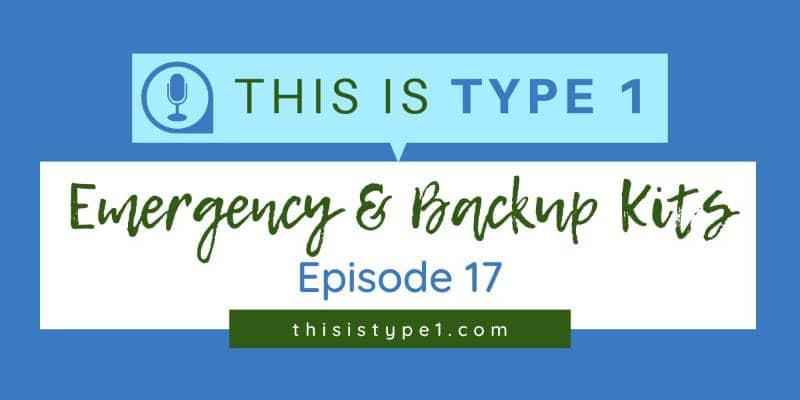 episode-17-emergency-and-backup-kits-featured-resized