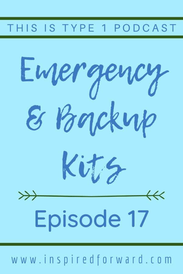 epiosde-17-emergency-and-backup-kits-pin-resized