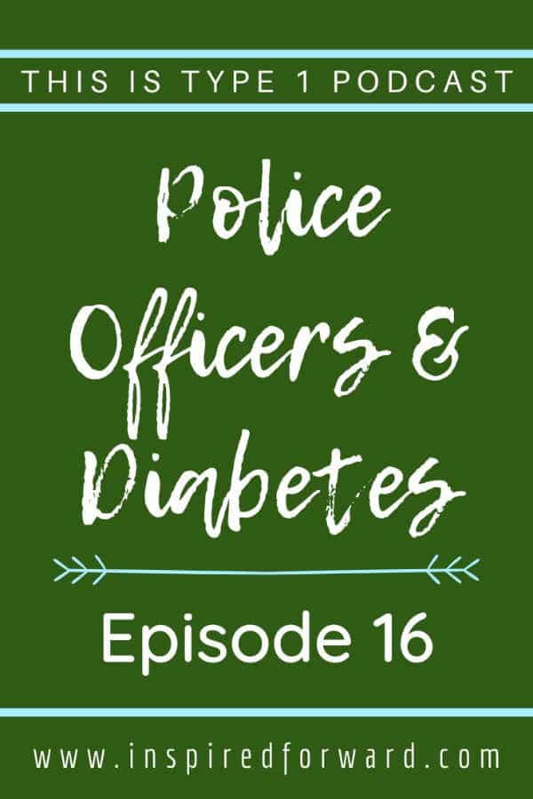episode16-what-police-officers-should-know-about-diabetes-pin-resized
