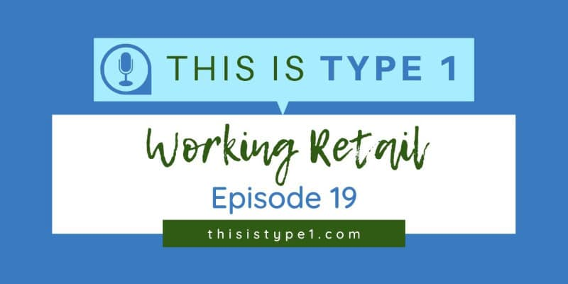episode19-working-retail-featured-resized