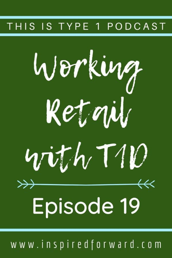 episode19-working-retail-pin-resized