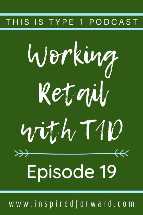 episode19-working-retail-pin-resized