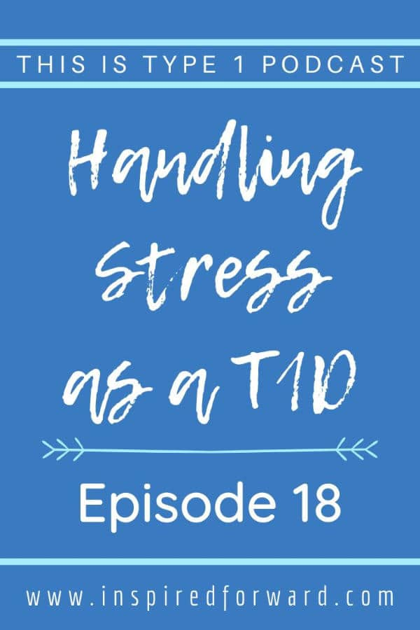 handling-stress-episode-18-pin-resized