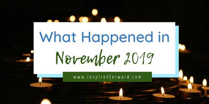 november-2019-featured-resized
