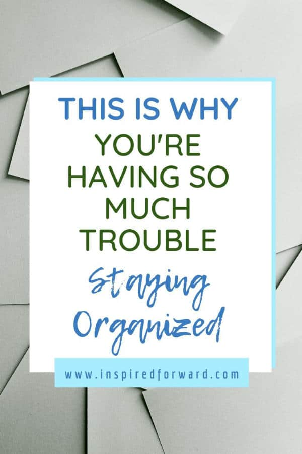 the-problem-with-calendars-organizers-and-planners-pin-post-resized