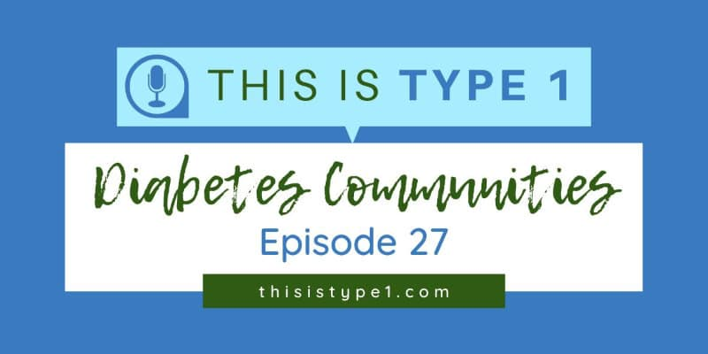 episode-27-diabetes-communities-featured-resized
