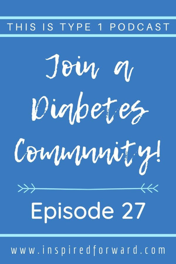 episode-27-diabetes-communities-pin-resized