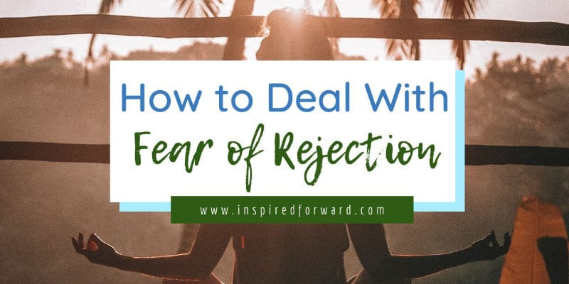 fear-of-rejection-featured-resized