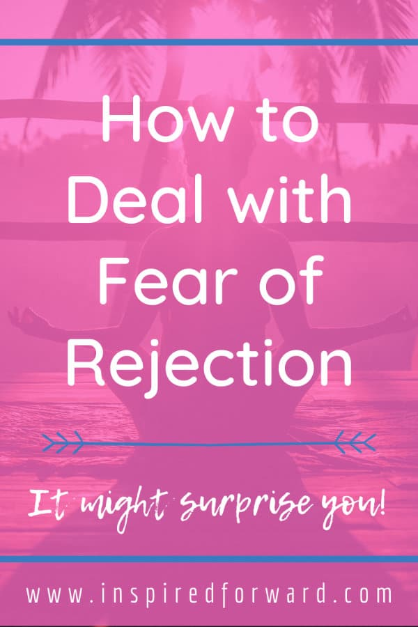 fear-of-rejection-pin-test-A-resized
