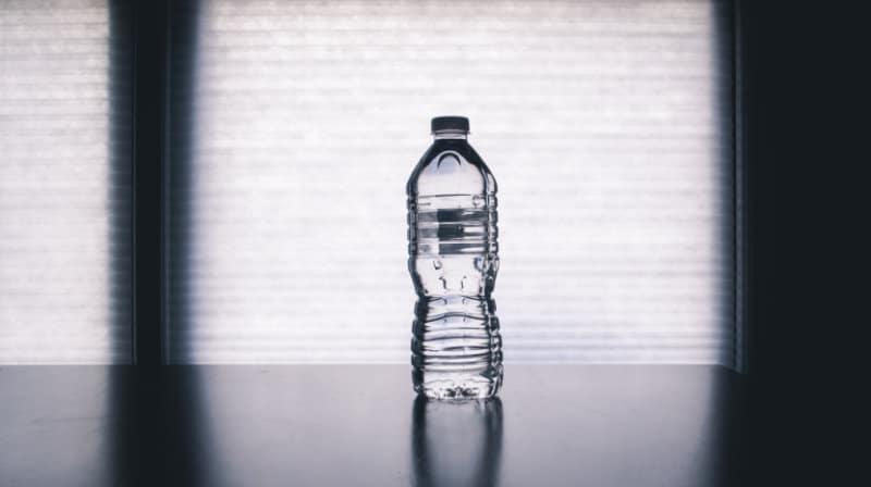take-a-break-bottle-image-resized