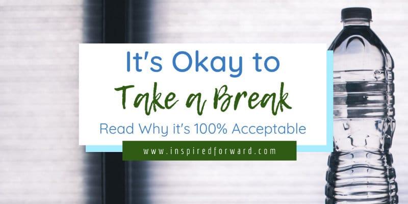 take-a-break-featured-resized