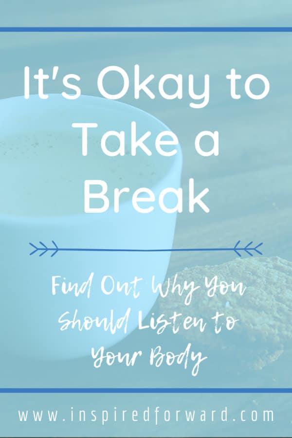 take-a-break-pin-1-resized