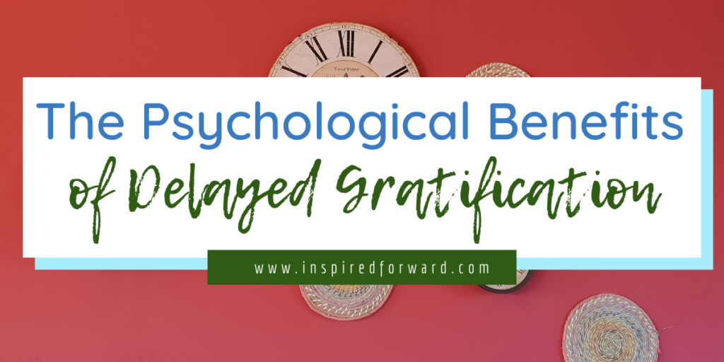 delayed-gratification-featured